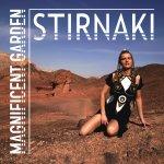 Magnificent Garden - Stirnaki