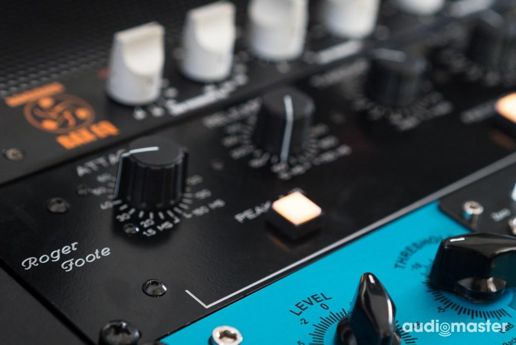 Audiomaster Mastering Studio
