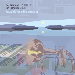 Per Sigmond - Musikk For Stille Stunder