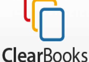 Clearbooks.co.uk Online Accounting Software