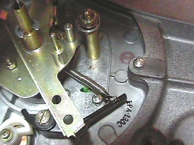 audio musicae www audiomusicae com reparation audio hifi vintage mastering