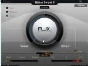 free audio plugin - BItterSweet II