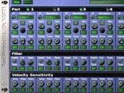 free audio plugin - DigiDrum Pro