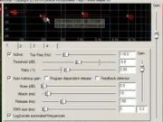 Audio Plugins for Free • Freeware Audio Plugins Database