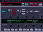 Free VST-Linux • Audio Plugins for Free