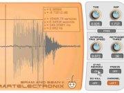s(M)exoscope | audio analysis tool plugin