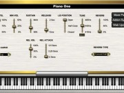Piano One | Audio Plugins for Free