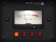 Beyerdynamic Virtual Studio | Audio Plugins for Free