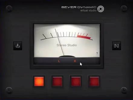 Beyerdynamic Virtual Studio   Audio Plugins for Free