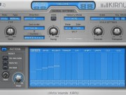 Kirnu | Audio Plugins for Free