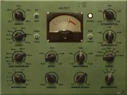 Molot | Audio Plugins for Free