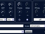 Argotlunar 2 | Audio Plugins for Free