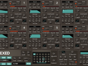 Dexed   Audio Plugins for Free