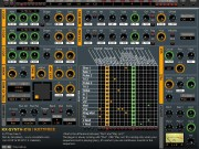 KX-SYNTH-X16-V5 | Audio Plugins for Free