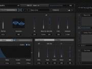 MiniSpillage | Audio Plugins for Free