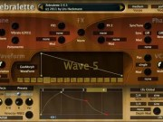 Zebralette | Audio Plugins for Free