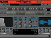 A1TriggerGate | Audio Plugins for Free