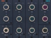 EQ1A | Audio Plugins for Free