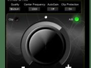 sTilt | Audio Plugins for Free