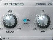 freehaas | Audio Plugins for Free