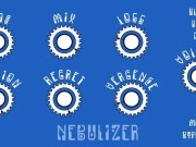 Nebulizer | Audio Plugins for Free