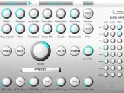 R_Mem | Audio Plugins for Free
