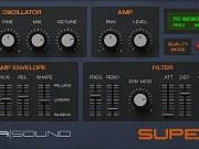 Super-7 | Audio Plugins for Free