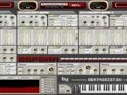 Esfera | Audio Plugins for Free