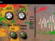 Siren   Audio Plugins for Free