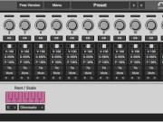 hy-seq16x3 | Audio Plugins for Free