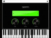 Serpo | Audio Plugins for Free