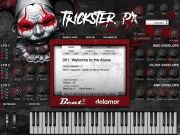 Beat Trickster | Audio Plugins for Free