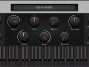 ROMplay 2 Lite | Audio Plugins for Free