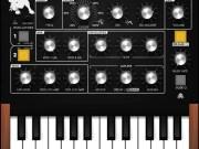 Webitaur | Audio Plugins for Free