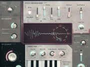 Graillon | Audio Plugins for Free