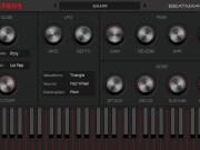 Retrox   Audio Plugins for Free