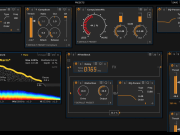 HOFA SYSTEM basic | Audio Plugins for Free