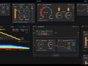 HOFA SYSTEM basic | Audio Plugins for Free
