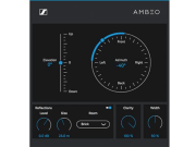 AMBEO Orbit | Audio Plugins for Free