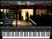 RoomPiano | Audio Plugins for Free
