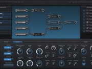 Fathom   Audio Plugins for Free