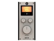 SK10   Audio Plugins for Free