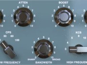 Rare | Audio Plugins for Free