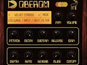 Oberom | Audio Plugins for Free
