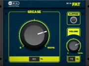 MIA Fat | Audio Plugins for Free
