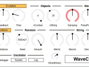 WaveCymbal   Audio Plugins for Free