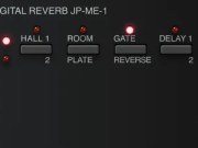 JP-ME-1 | Audio Plugins for Free