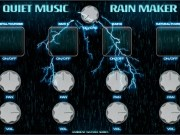 Rain Maker | Audio Plugins for Free