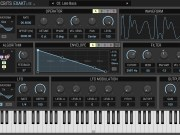 Exakt Lite | Audio Plugins for Free