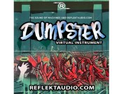 Dumpster | Audio Plugins for Free